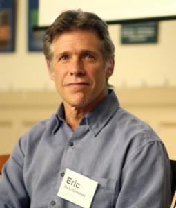 Eric-Holt-Gimenez-2012