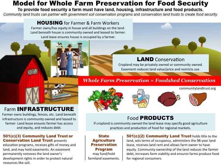 CLT-farmland-infographic
